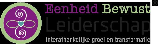 Eenheidbewustleiderschap Logo